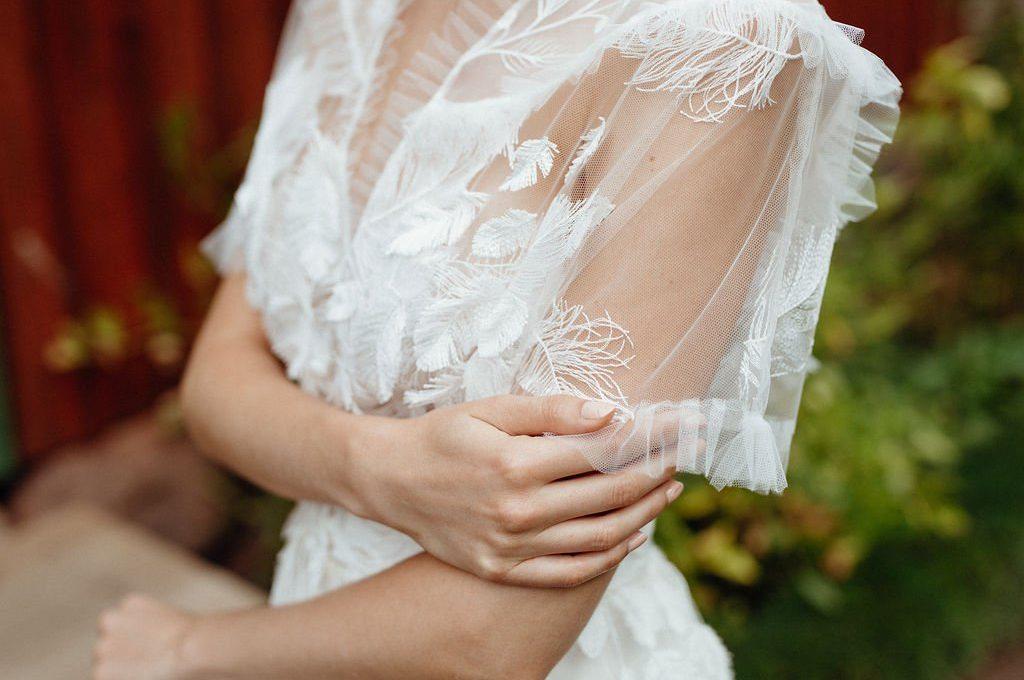 Robes de mariée uniques Constance Fournier (2019-marit-5)