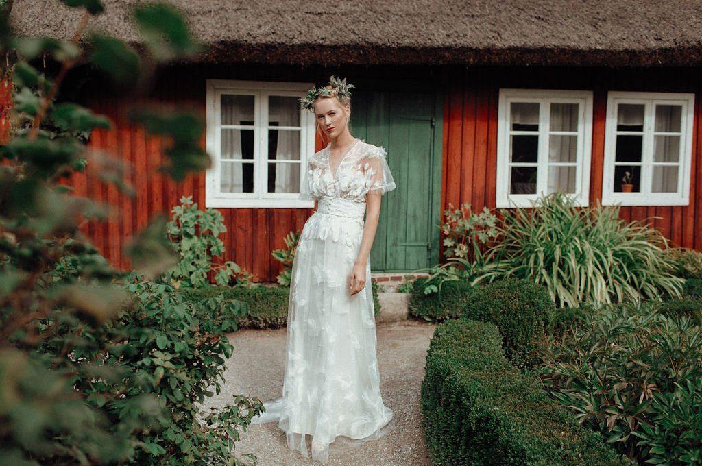 Robes de mariée uniques Constance Fournier (2019-marit-6)