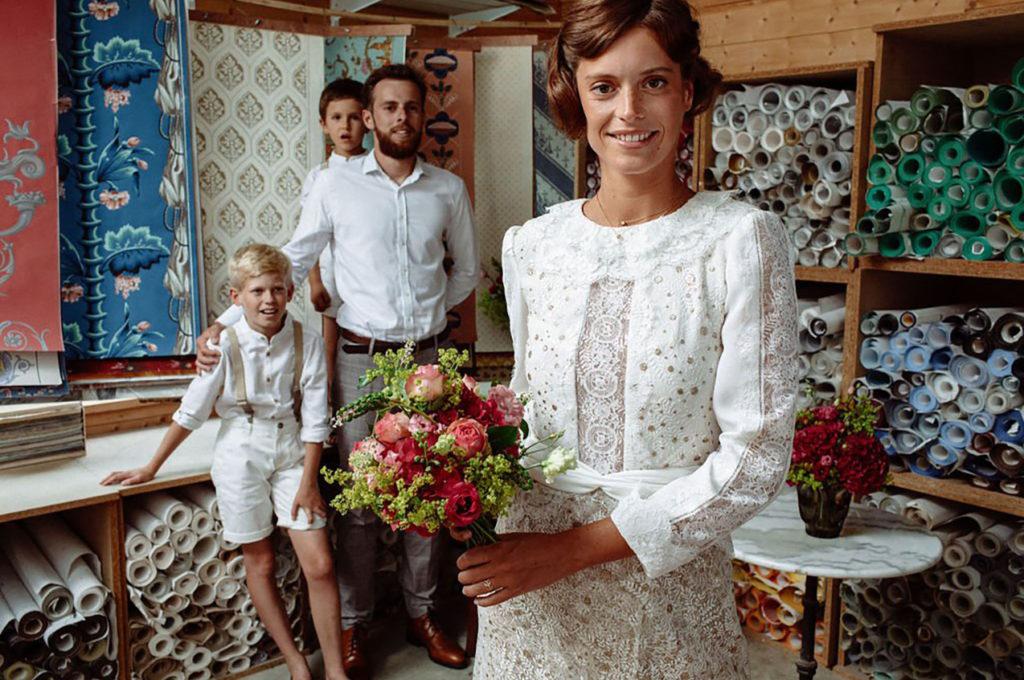 Création d'une robe de mariage sur mesure (2020-berenice-2)