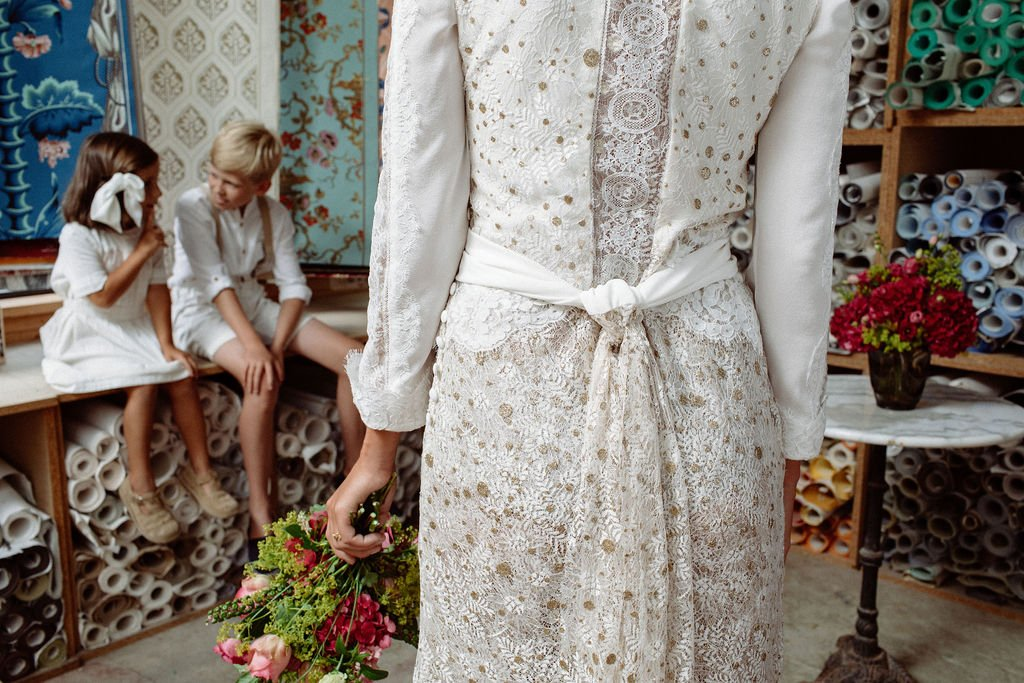 Création d'une robe de mariage sur mesure (2020-berenice-3)