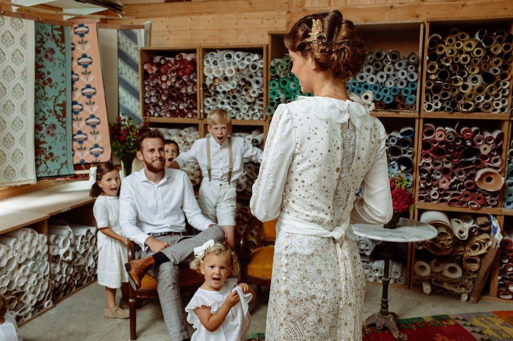 Création d'une robe de mariage sur mesure (2020-berenice-4)
