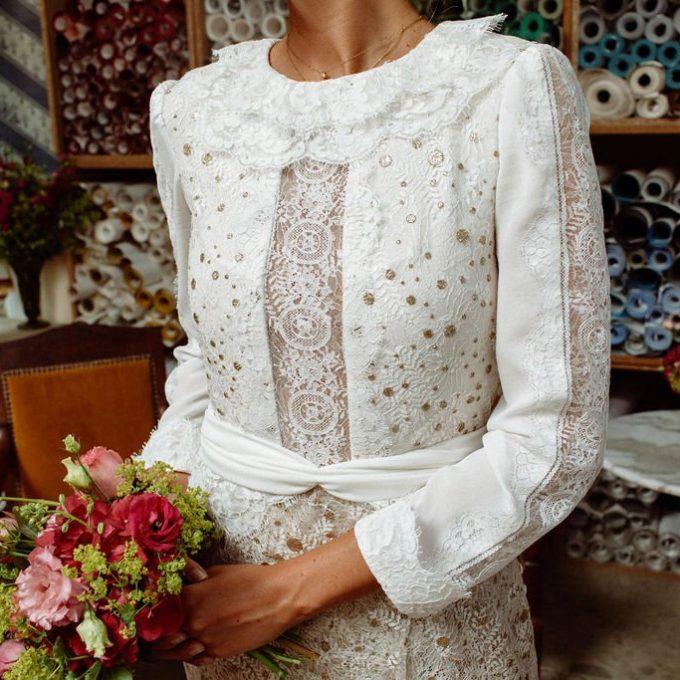 Création d'une robe de mariage sur mesure (2020-berenice-5)