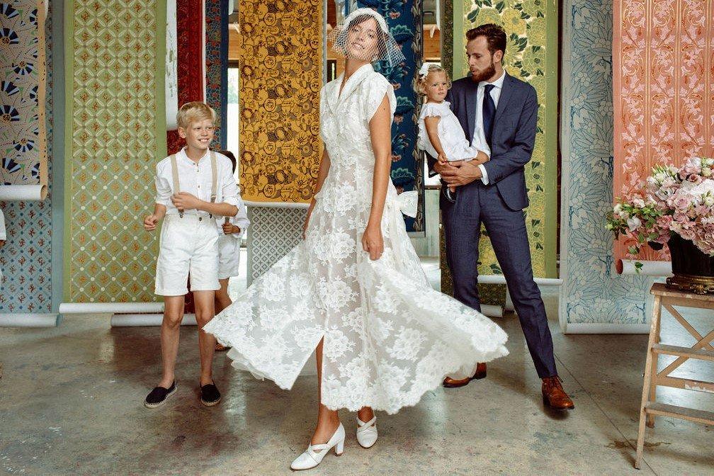Robes de mariée uniques Constance Fournier (2020-margaux-1)