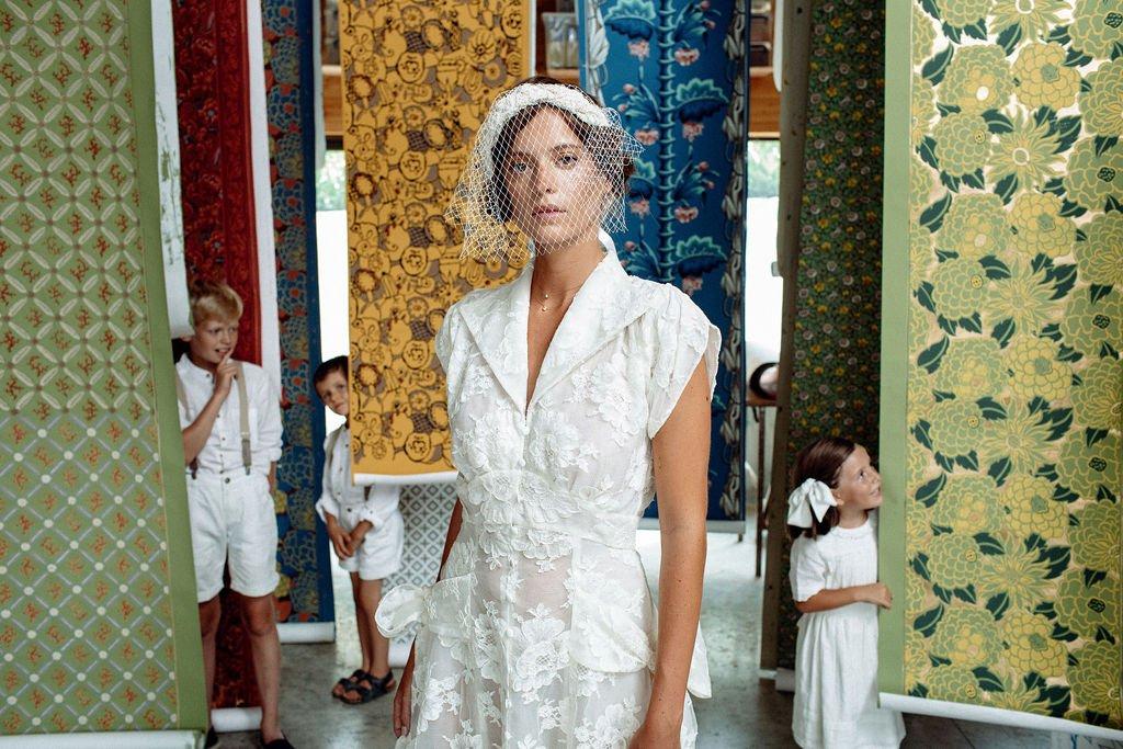 Robes de mariée uniques Constance Fournier (2020-margaux-2)