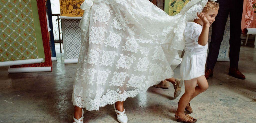 Robes de mariée uniques Constance Fournier (2020-margaux-3)