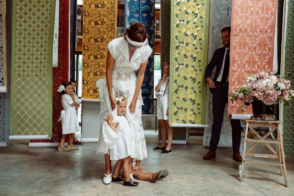 Robes de mariée uniques Constance Fournier (2020-margaux-4)