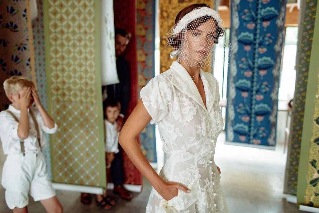Robes de mariée uniques Constance Fournier (2020-margaux-5)