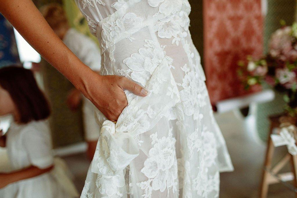 Robes de mariée uniques Constance Fournier (2020-margaux-6)