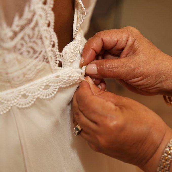 Création d'une robe de mariage sur mesure (hajar-6)