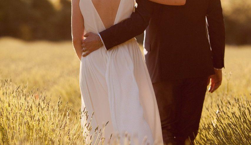 Création d'une robe de mariage sur mesure (philippine-3)