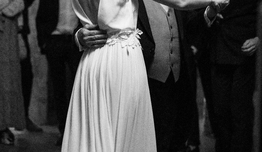 Création d'une robe de mariage sur mesure (philippine-4)