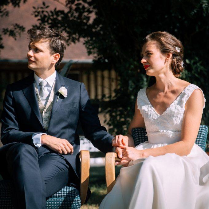 Création d'une robe de mariage sur mesure (2019-suzanne-1)