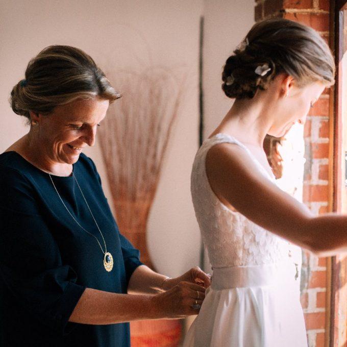 Création d'une robe de mariage sur mesure (2019-suzanne-5)