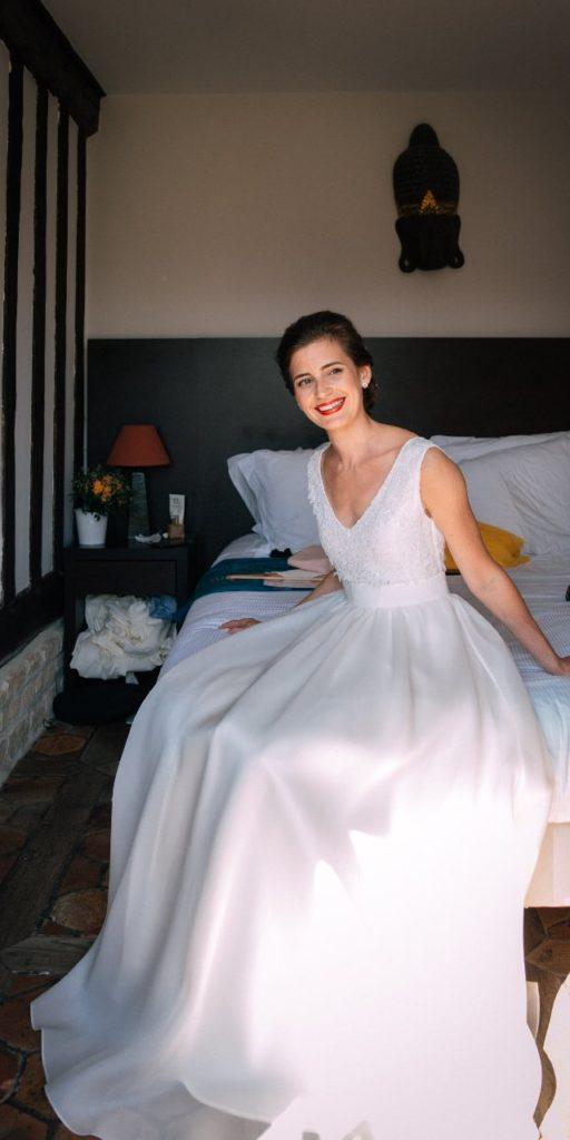 Création d'une robe de mariage sur mesure (2019-suzanne-6)