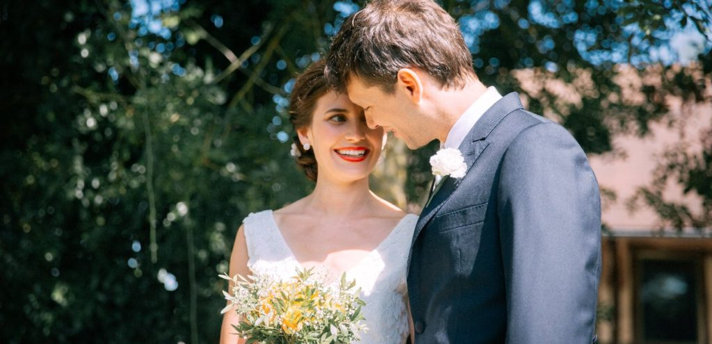 Création d'une robe de mariage sur mesure (2019-suzanne-7)