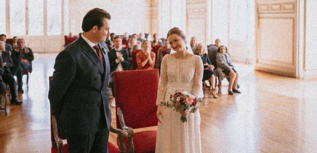Création d'une robe de mariage sur mesure (pauline-3)