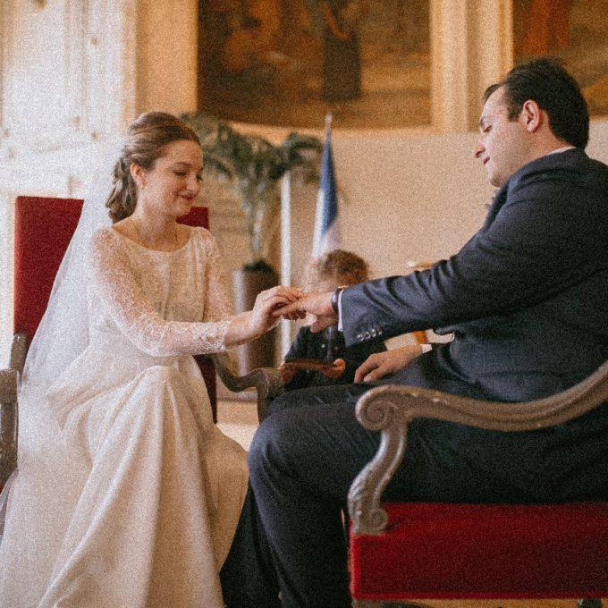 Création d'une robe de mariage sur mesure (pauline-4)