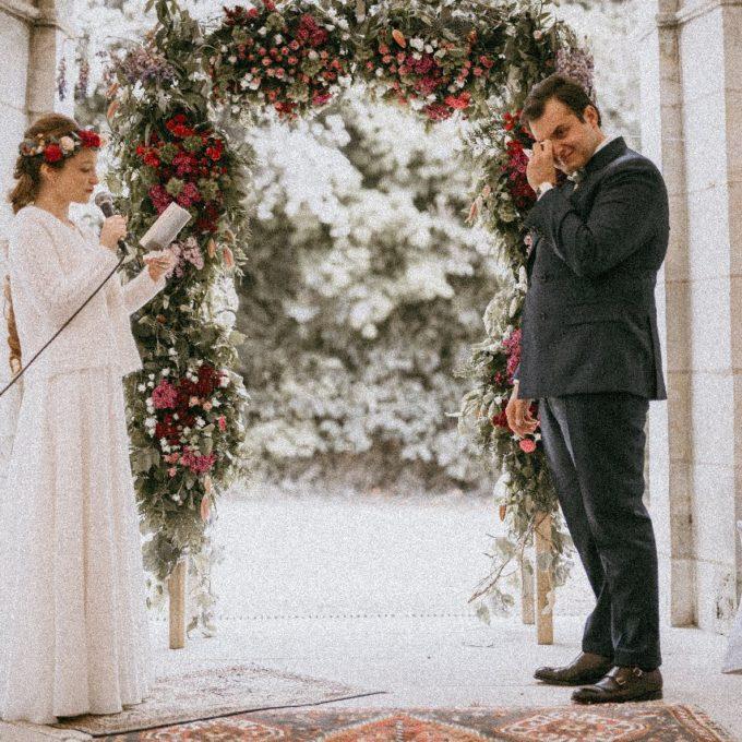 Création d'une robe de mariage sur mesure (pauline-6)