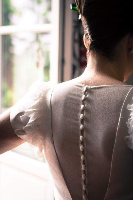 Création d'une robe de mariage sur mesure (charlotte-1)
