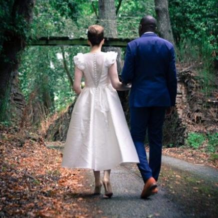 Création d'une robe de mariage sur mesure (charlotte-3-2)