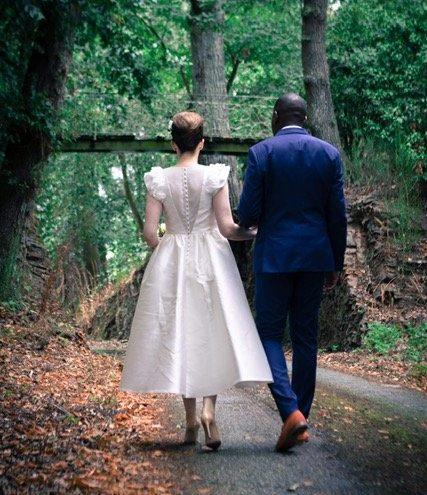 Création d'une robe de mariage sur mesure (charlotte-3)