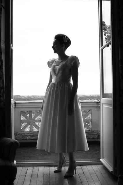 Création d'une robe de mariage sur mesure (charlotte-4)