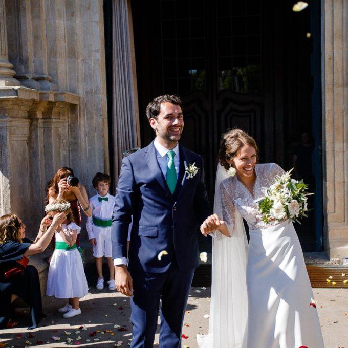 Création d'une robe de mariage sur mesure (lorraine-1)