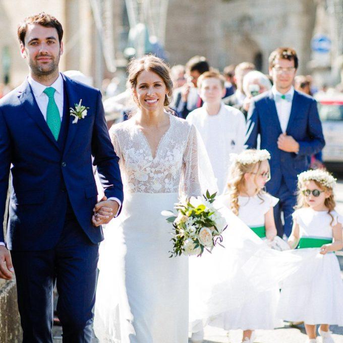 Création d'une robe de mariage sur mesure (lorraine-2)