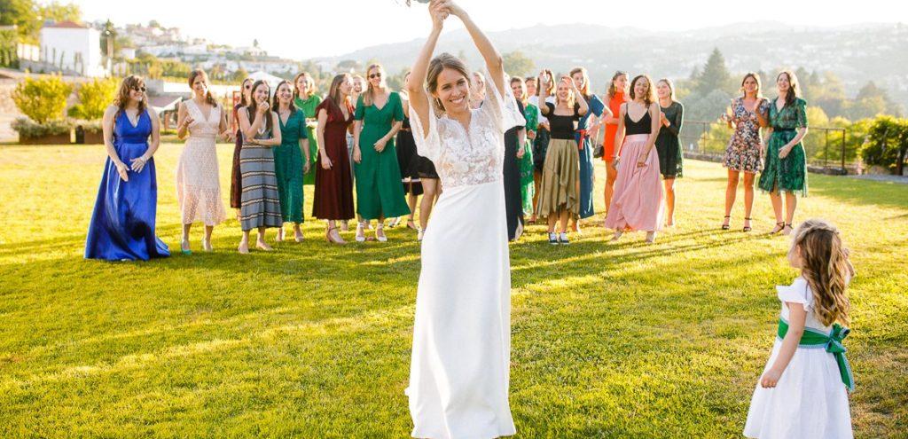 Création d'une robe de mariage sur mesure (lorraine-3)