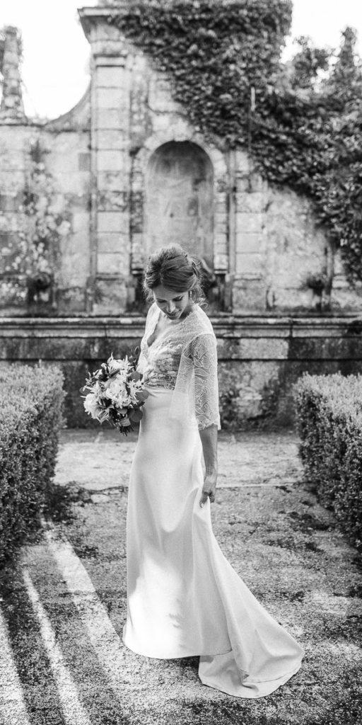 Création d'une robe de mariage sur mesure (lorraine-4)