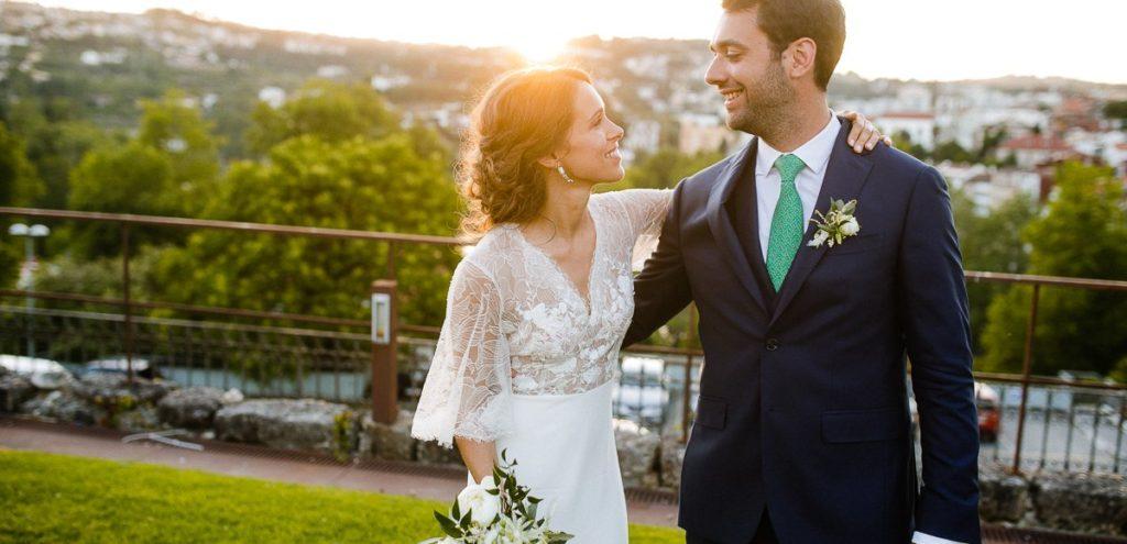 Création d'une robe de mariage sur mesure (lorraine-5)