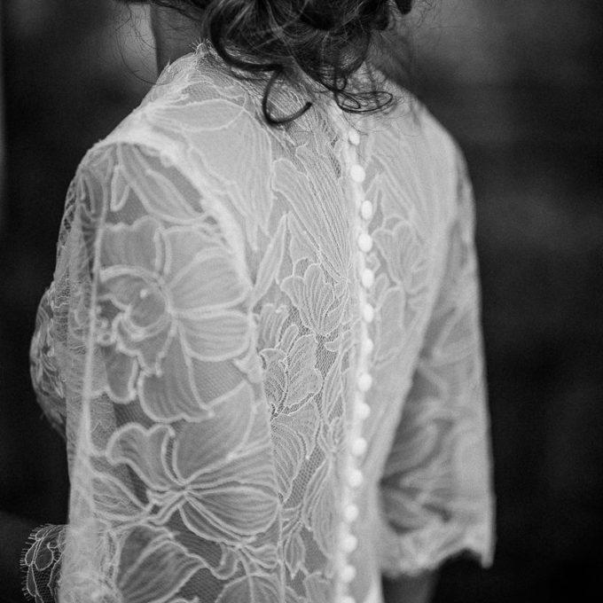 Création d'une robe de mariage sur mesure (lorraine-6)