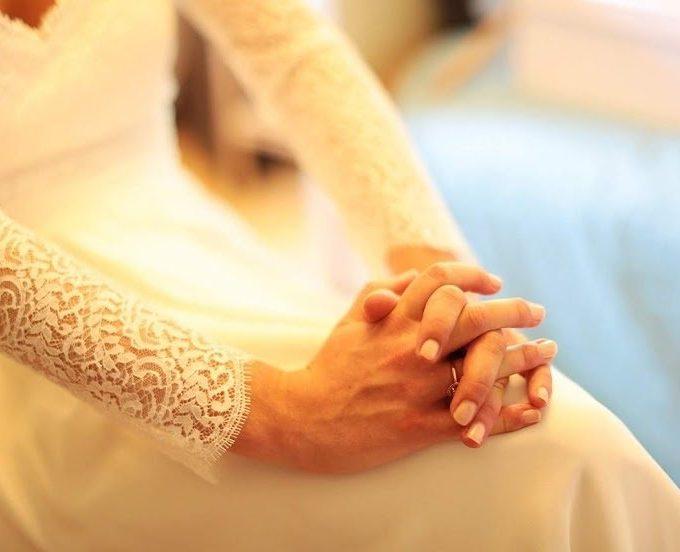 Création d'une robe de mariage sur mesure (mathilde-3)