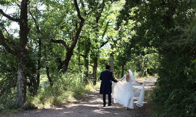 Création d'une robe de mariage sur mesure (mathilde-4)