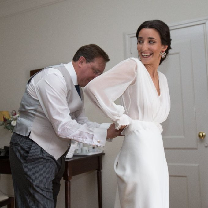 Création d'une robe de mariage sur mesure (carmen-2)