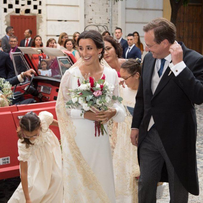 Création d'une robe de mariage sur mesure (carmen-5)