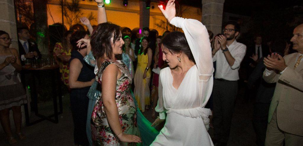 Création d'une robe de mariage sur mesure (carmen-7)