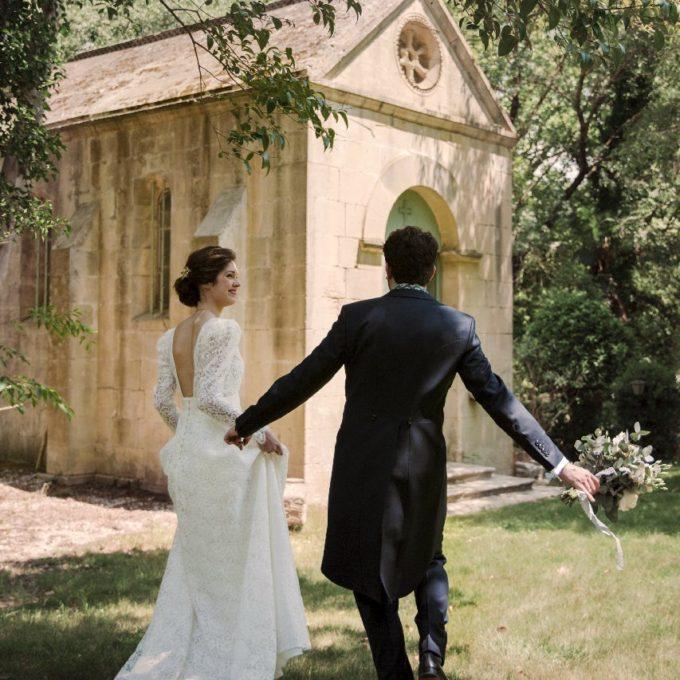 Création d'une robe de mariage sur mesure (helene-2)