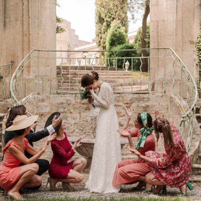 Création d'une robe de mariage sur mesure (helene-4)