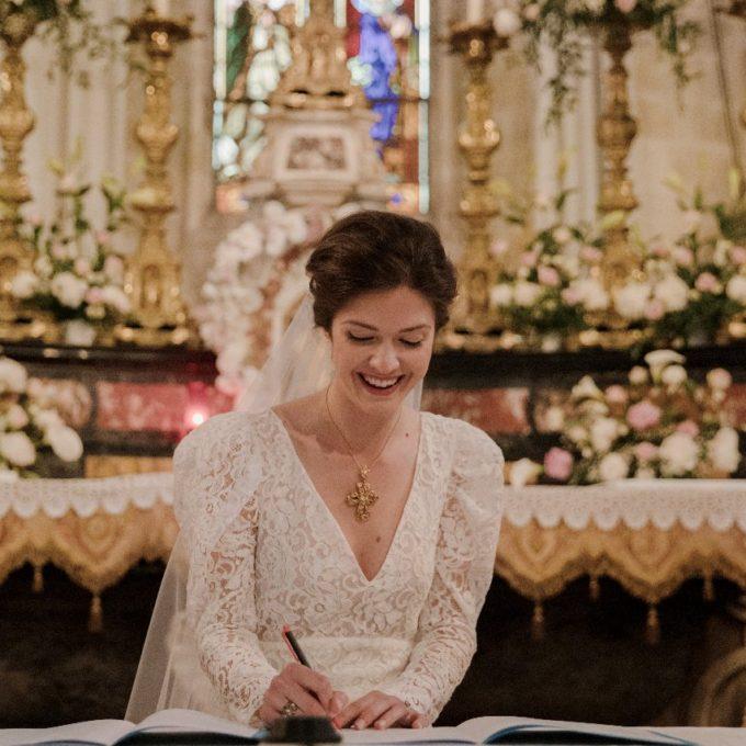 Création d'une robe de mariage sur mesure (helene-5)