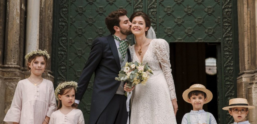 Création d'une robe de mariage sur mesure (helene-6)