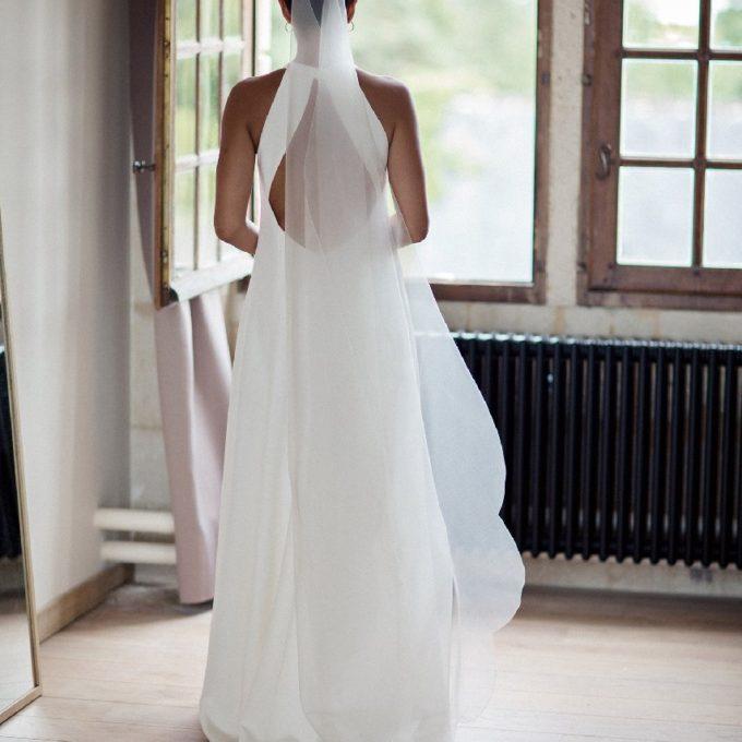 Création d'une robe de mariage sur mesure (meryem-2)