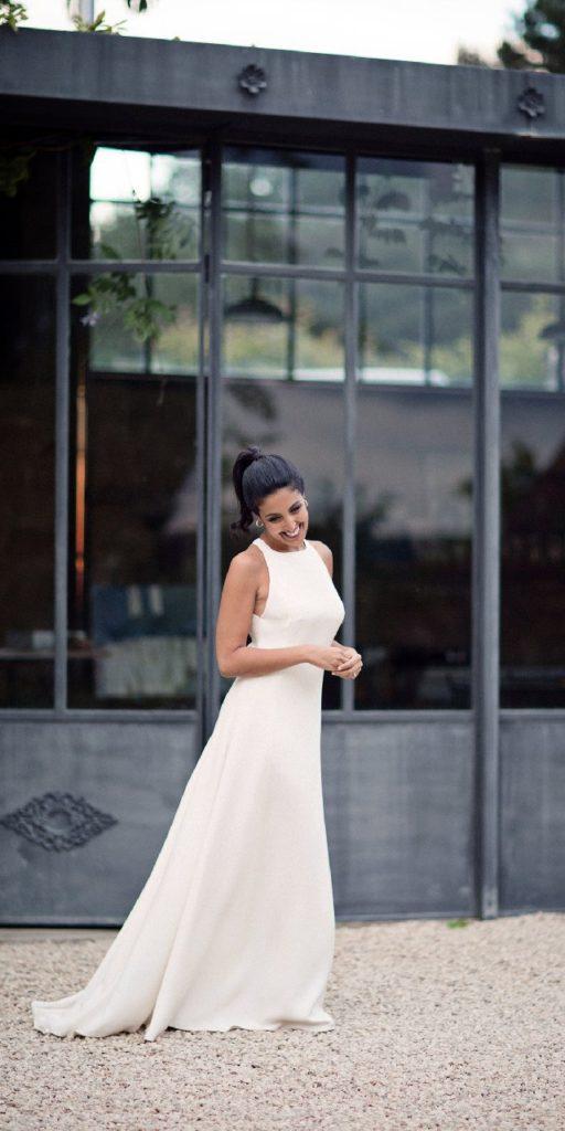 Création d'une robe de mariage sur mesure (meryem-4)