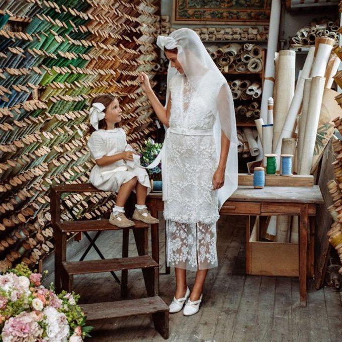 Robes de mariée uniques Constance Fournier (2020-mélanie-1)