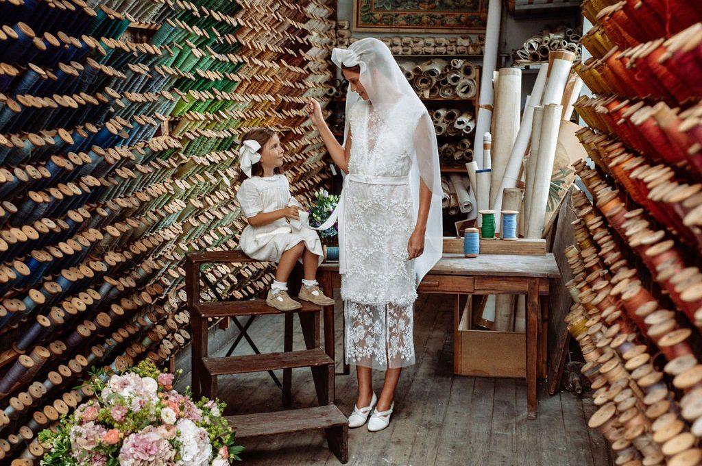 Robes de mariée uniques Constance Fournier (2020-melanie)
