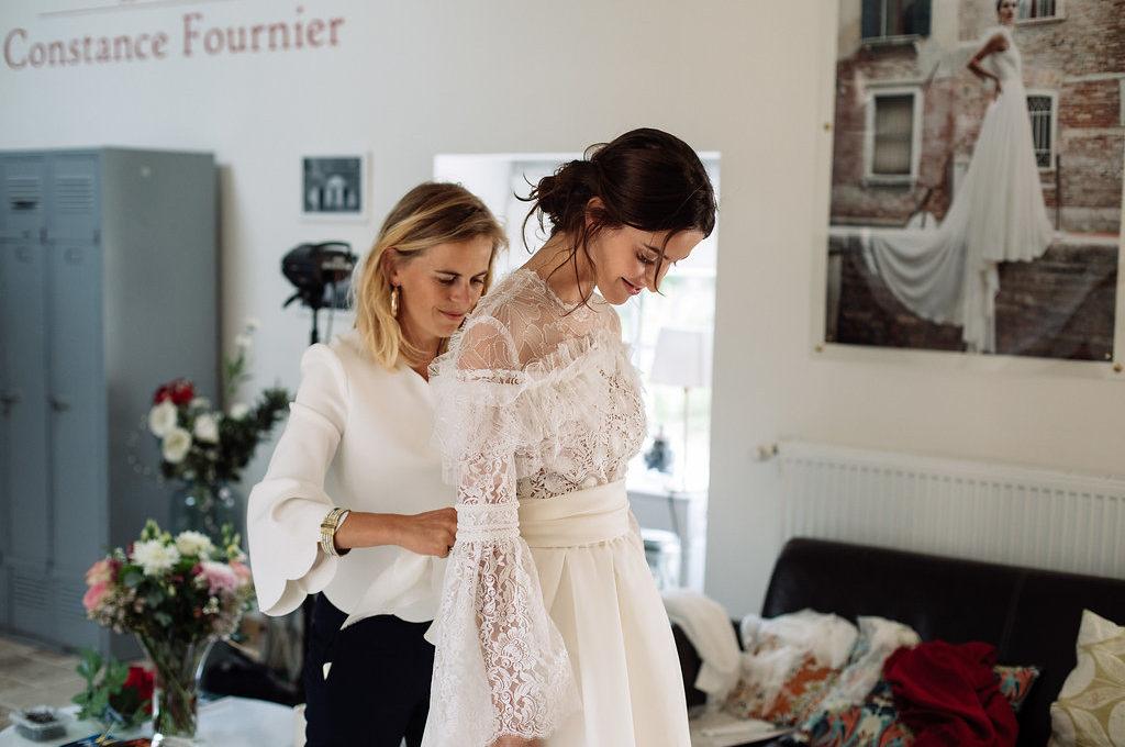 Constance-Fournier-essayage