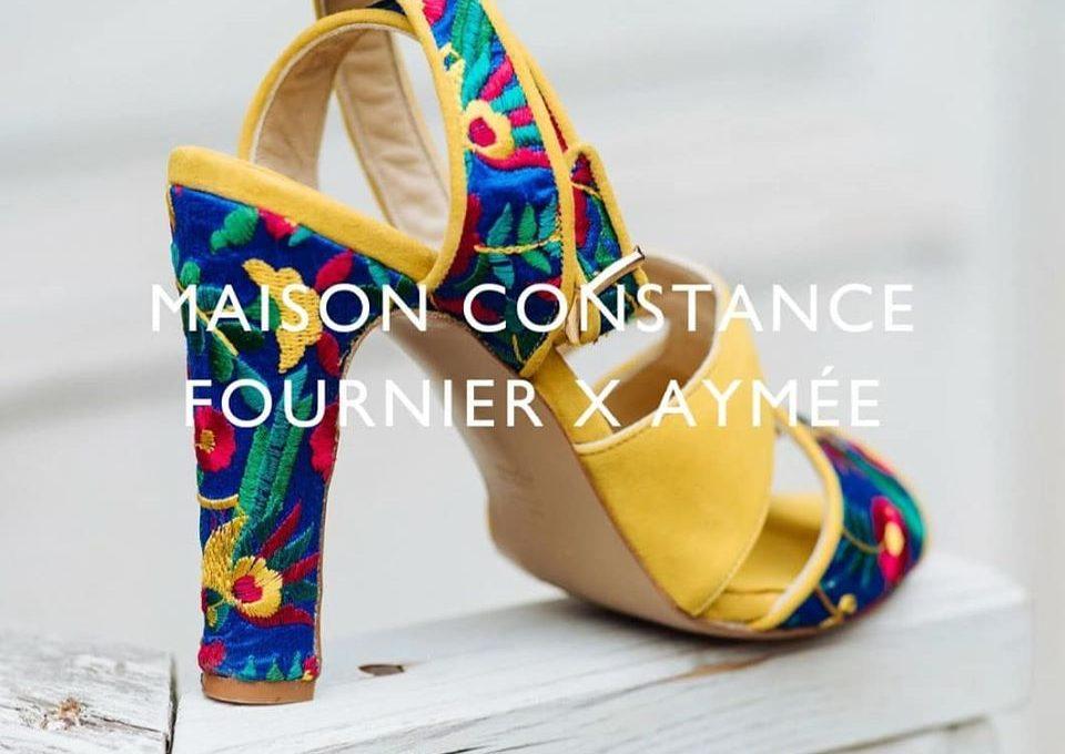 Constance-Fournier-Aymée