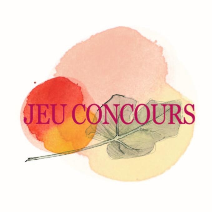 Jeu-Concours-Constance-Fournier-Aymée