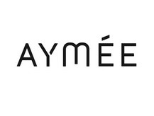 logo-Aymée-Collaboration-Constance-Fournier