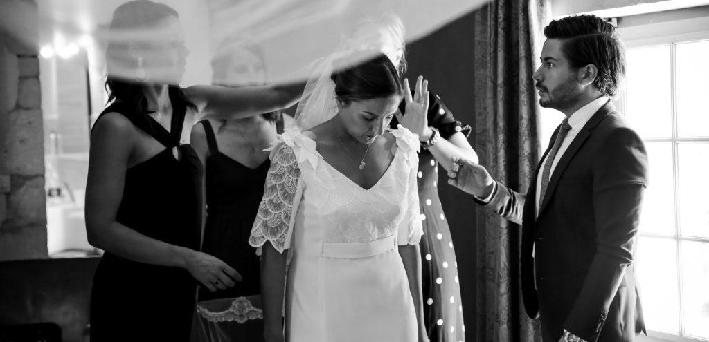 Robe-Constance-Fournier-Photographe-Camille-Robin-Mariée2019-Gwendoline